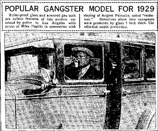 mike-pupillo-vito-ardto-armored-car-1929