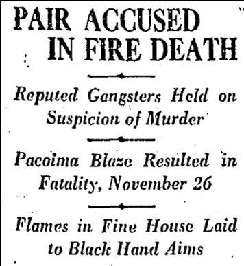 LAT, 12-10-1928