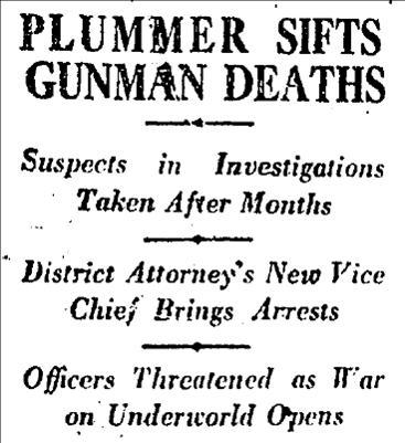 LAT, 3-1-1929