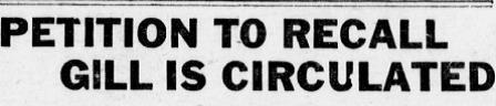 Tacoma Times 10-8-1910