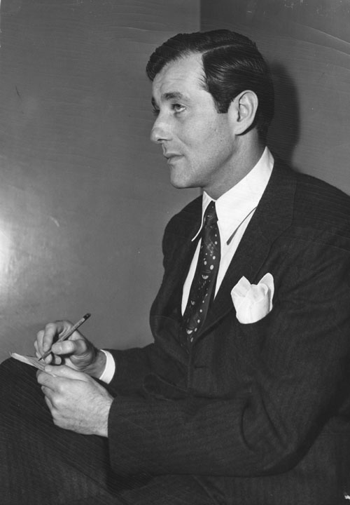 bugsy siegel in los angeles pt ii man about town j h graham