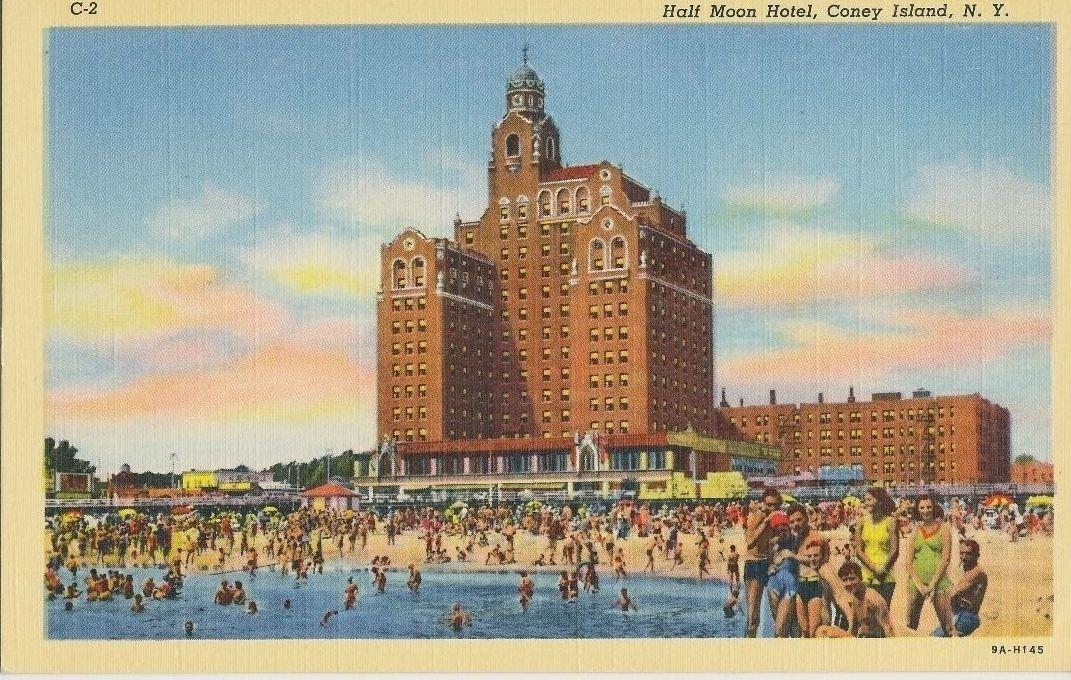 West Coast Hotel Long Beach Ca